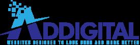 ADDIGITAL Logo
