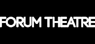 Forum Theatre Logo