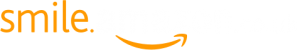 Support NK through Amazon Smile